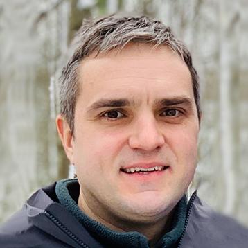 Martin Lessmeister